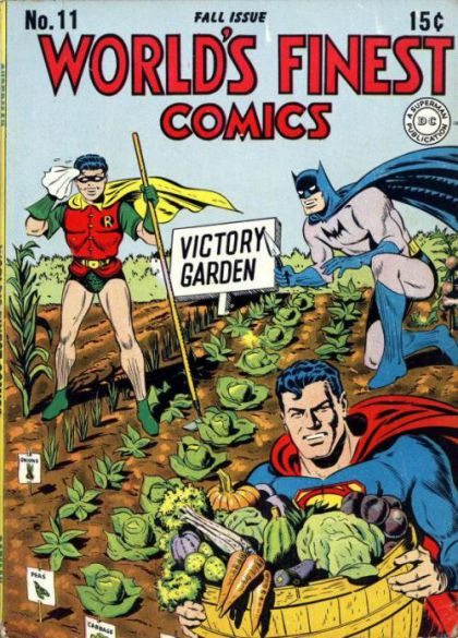 worlds-finest-comics-11