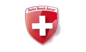 FTF.pf SUisse