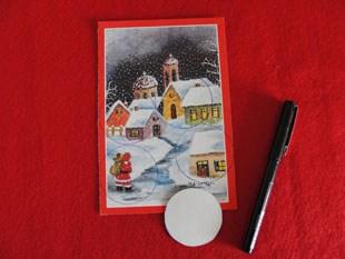 card_ornament02