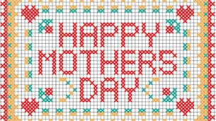 mothers_day_card
