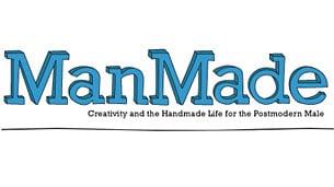 manmade-crafts