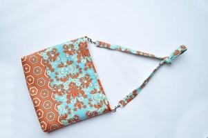 laptop_bag_intro