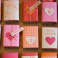 valentine_matchbox