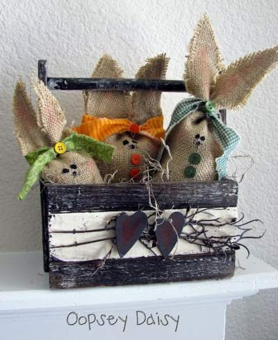 bunnies_easter_burlap