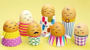 paper-eggs