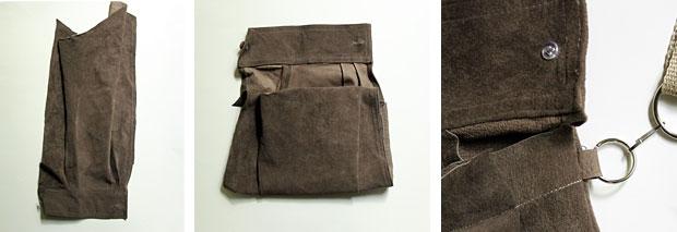 shirt-bag-1