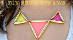 neon-necklace