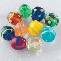 glass_beads