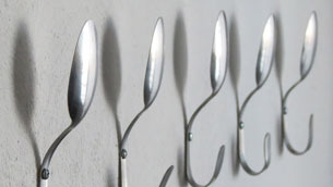 spoon_hanger_intro
