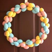 easter_wreath