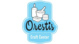 orestis_craft_center_intro