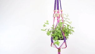 macrame_planter_intro