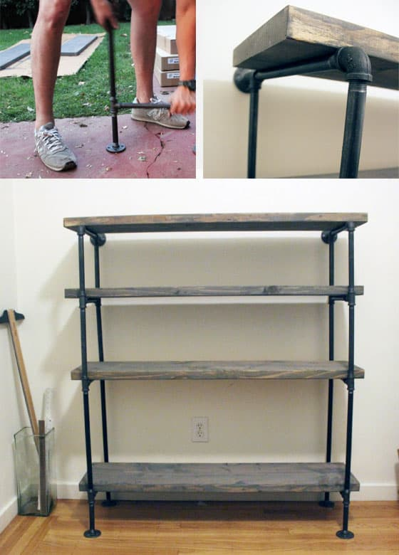 bookcase-howto
