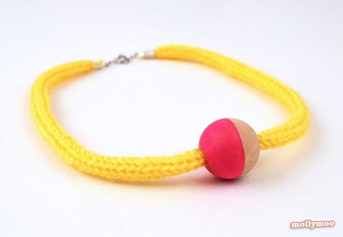 icord-necklace-bead