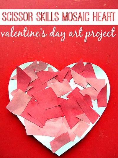 kids_valentine01