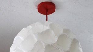 cupcake_lantrern_intro