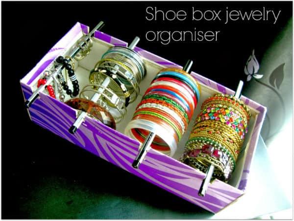 shoebox_main