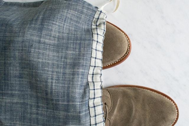 drawstring-shoe-bags