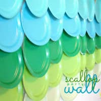 paper_plates_party_decor05