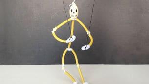 skeleton-puppet_intro