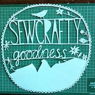 sewcraftydeb