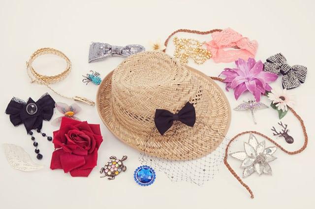 summer_hat_main
