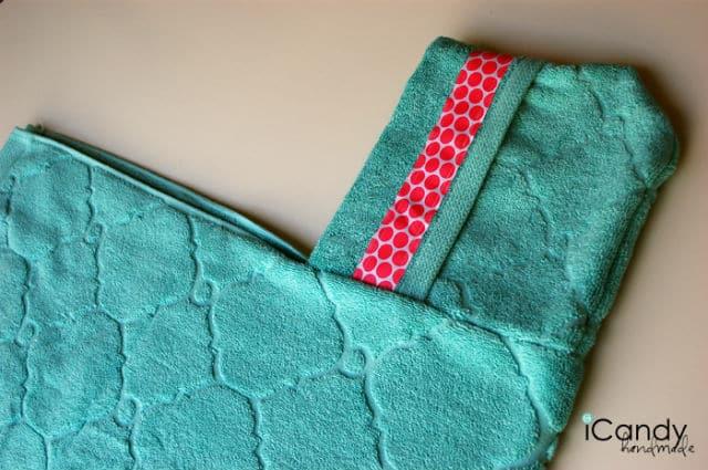 hooded-towel_main