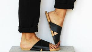 leather_sandals_intro
