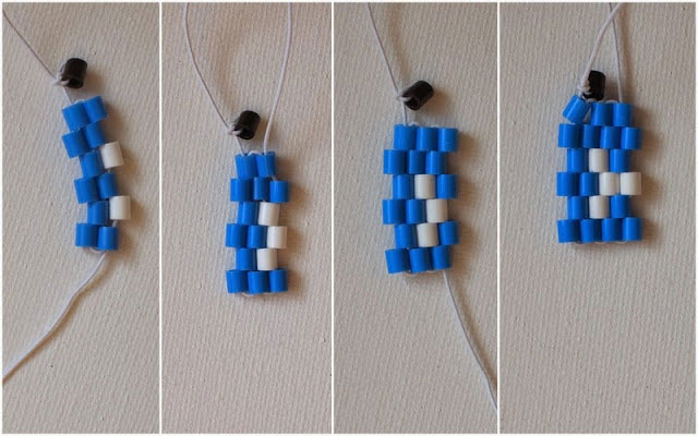 perler-beads-2
