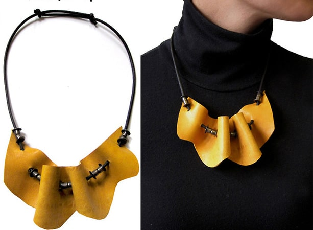 leather_necklace_main