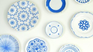Blue_china_intro