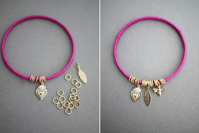 bangles-embroidery-2