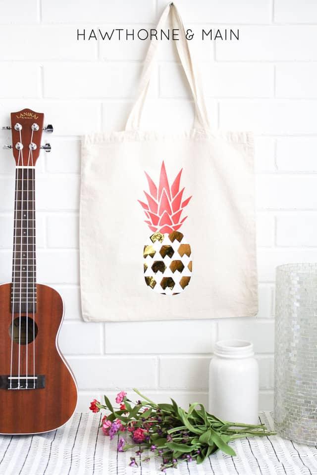 Pineapples_4
