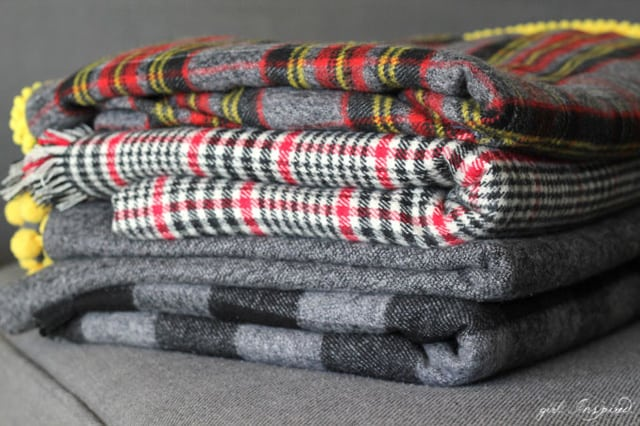 flannel_throws_main