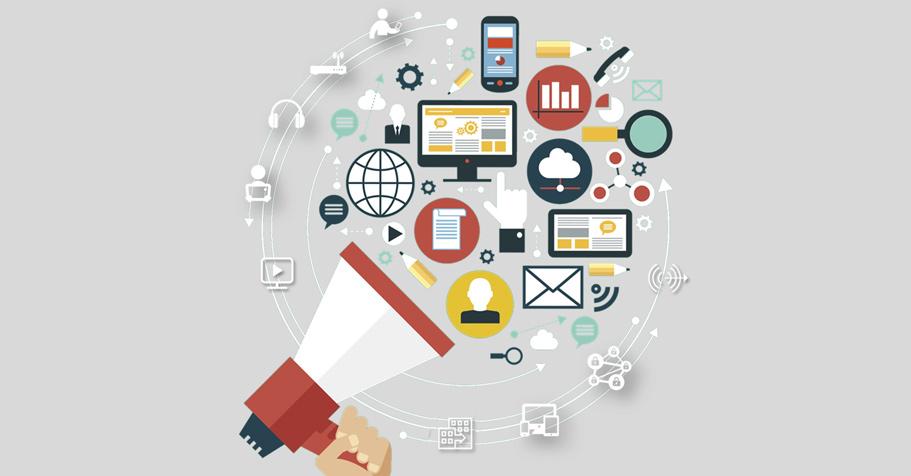 Disruptive Technologies Fti Consulting