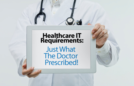 Healthcare-IT-Blog-12
