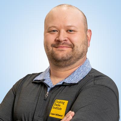 Mark Duttenhefner