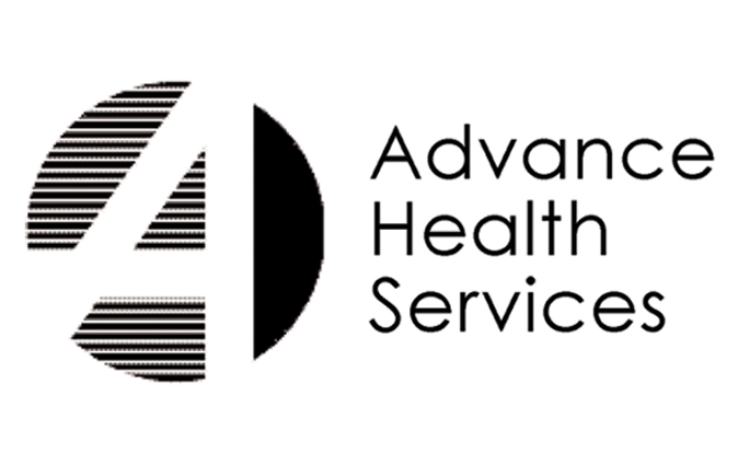 Advance Health Services