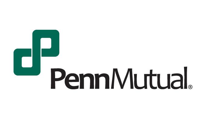 Penn Mutual Ruggerfest Sponsor Logo