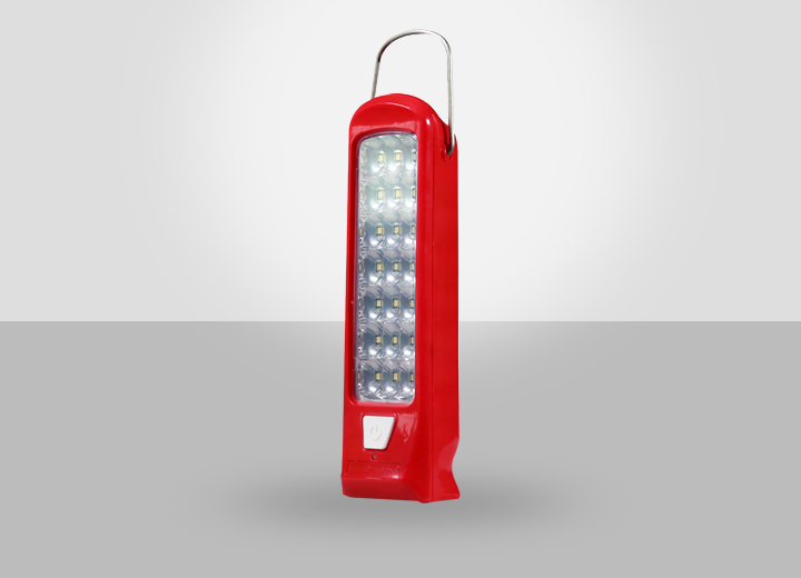 best emergency lights from Fast Track Dubai