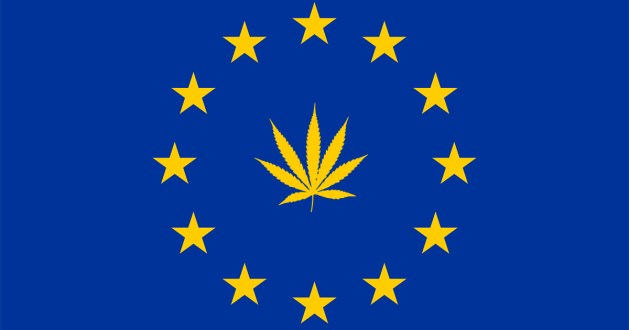 europe cannabis - HOW TO BUY WEED LEGALLY ONLINE IN EUROPE