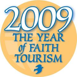 faithtourism2009.jpg