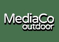 mediaCo-forclientlogosimage