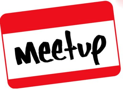 grief support group, meetup