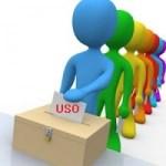 Elecciones 2014