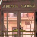 La Audiencia Nacional cita a EULEN.