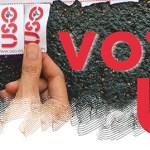 Elecciones Sindicales 2017