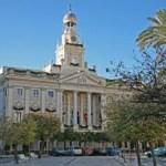 La FTSP-USO, ha mantenido una reunión con D. Manuel González Bouza, tercer teniente de Alcalde y concejal de personal y medio Ambiente del Excelentísimo Ayuntamiento de Cádiz.