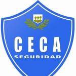 — El pasado 28 de diciembre Ceca recibió del Fondo de Liquidación Autonómica 600.000 euros