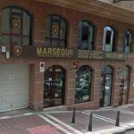 ¡Otra vez! La Comunidad de Madrid, adjudicó la seguridad a una empresa que incumplía el pliego de condiciones.